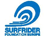 Logo Partenaire SURFRIDER